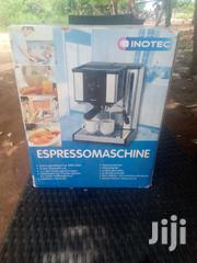 Expresso Coffee Machine | Kitchen Appliances for sale in Greater Accra, Ga East Municipal