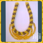 Beaded Necklace | Jewelry for sale in Greater Accra, Ga South Municipal