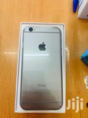 New Apple iPhone 6 32 GB Gray | Mobile Phones for sale in Northern Region, Tamale Municipal