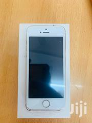 New Apple iPhone 5s 16 GB Gold | Mobile Phones for sale in Northern Region, Tamale Municipal