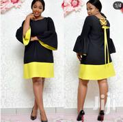 Dress   Clothing for sale in Greater Accra, Osu Alata/Ashante