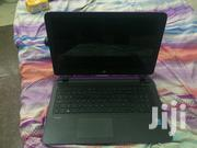 Hp Pavilion 15 Inches 1Tb Hdd Core I5 8Gb Ram | Laptops & Computers for sale in Greater Accra, Adenta Municipal