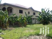 Newly Built 7 Rooms Story With Boys Quarters on 1 and Half Plot Sale. | Houses & Apartments For Sale for sale in Greater Accra, Adenta Municipal