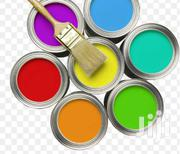 Professional Painters | Building & Trades Services for sale in Western Region, Ahanta West