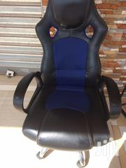 Nice and Affordable Swivel Chair. | Furniture for sale in Greater Accra, Dzorwulu