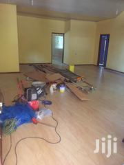 3 Bedrooms Apartment for Rent at Teshie Mana Mission Area Duplex | Houses & Apartments For Rent for sale in Greater Accra, Teshie-Nungua Estates