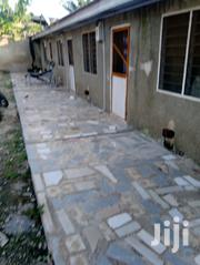 Single Room SC- Ashongman Estates | Houses & Apartments For Rent for sale in Greater Accra, Ga East Municipal