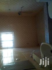 Newly Built 4 Bedrooms For Sale At Ashale Botwe Lakeside | Commercial Property For Sale for sale in Greater Accra, Adenta Municipal