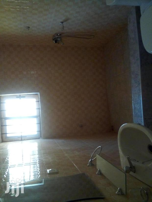 Archive: Newly Built 4 Bedrooms For Sale At Ashale Botwe Lakeside