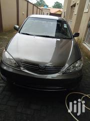 Toyota Camry 2006 Gray   Cars for sale in Brong Ahafo, Wenchi Municipal