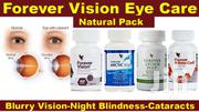 Natural Eye Solution | Vitamins & Supplements for sale in Greater Accra, Airport Residential Area