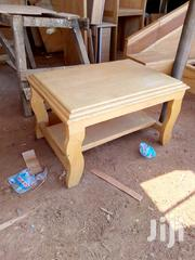 Sprayed Centre Table Avaialble | Furniture for sale in Greater Accra, Abelemkpe