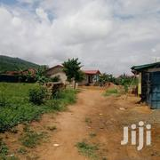 Land for Sale- Oyarifa | Land & Plots For Sale for sale in Greater Accra, Ga East Municipal