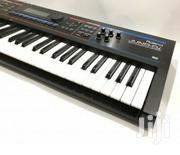 Roland Juno DI Keyboard Piano Synthesizer | Musical Instruments for sale in Greater Accra, Achimota