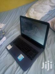 Laptop HP 250 G4 4GB AMD A8 HDD 1T   Laptops & Computers for sale in Greater Accra, Accra Metropolitan