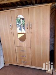 Wholsale Sprayed 3in1 Wardrobe 😍 | Furniture for sale in Greater Accra, Adabraka