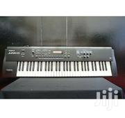 Roland Juno D Keyboard Piano | Musical Instruments for sale in Greater Accra, Achimota