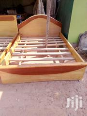 Double Bed Free Delivery💖 ❤️ | Furniture for sale in Greater Accra, Agbogbloshie