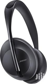 Bose 700 Noise Cancellation | Audio & Music Equipment for sale in Greater Accra, Osu