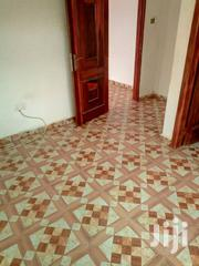 Chamber And Hall Apartment At Capital Hills For Rent   Houses & Apartments For Rent for sale in Greater Accra, Achimota