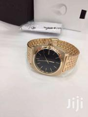"""Nixon  Wrist Watch """""""" 
