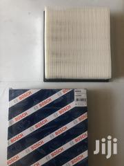 Air Filter ( Bosch - 5424WS ) | Vehicle Parts & Accessories for sale in Greater Accra, East Legon