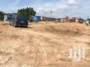 3 Plots Of Land With Land Tittle, 4 Sale, East Airport, Palacemall | Land & Plots For Sale for sale in Greater Accra, Airport Residential Area