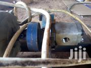 Hydraulic Power Pack | Manufacturing Equipment for sale in Ashanti, Kumasi Metropolitan