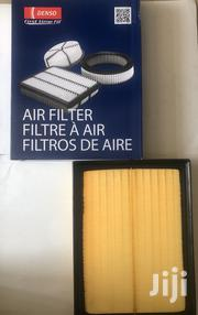 Air Filter ( Denso 143-3025 ) | Vehicle Parts & Accessories for sale in Greater Accra, East Legon