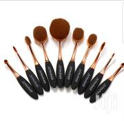 SPOON MAKEUP BRUSHES | Tools & Accessories for sale in Greater Accra, East Legon
