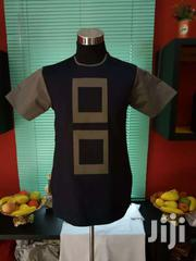 African Wears At Affordable Prices | Clothing for sale in Greater Accra, Ledzokuku-Krowor