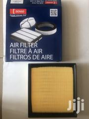 Air Filter ( Denso 143-3012 ) | Vehicle Parts & Accessories for sale in Greater Accra, East Legon