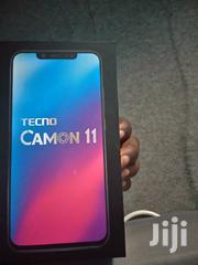 Tecno Camon 11 32 GB Black | Mobile Phones for sale in Greater Accra, Ga West Municipal