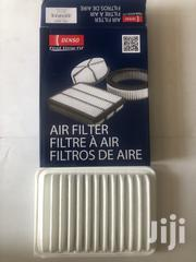 Air Filter (Denso 143-3005) | Vehicle Parts & Accessories for sale in Greater Accra, East Legon