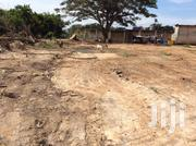 3 Plots Of Land With Land Tittle, 4 Sale, Palacemall, East Airport | Land & Plots For Sale for sale in Greater Accra, Airport Residential Area