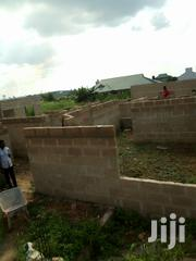 Am Selling My House Is Uncompleted | Houses & Apartments For Sale for sale in Ashanti, Atwima Nwabiagya