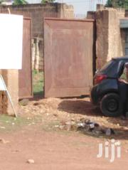 2plots of Land for Sale Tantra Hill Ghana   Land & Plots For Sale for sale in Greater Accra, Ga West Municipal