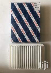 Air Filter ( Bosch - 5169ws ) | Vehicle Parts & Accessories for sale in Greater Accra, East Legon