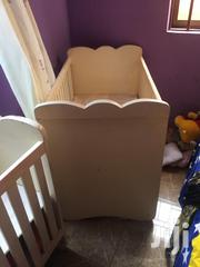 Baby'S Cot for Sale | Children's Furniture for sale in Greater Accra, Ga South Municipal