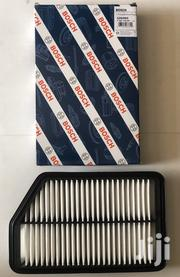 Bosch 5204ws Air Filter | Vehicle Parts & Accessories for sale in Greater Accra, East Legon