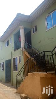 3bedrooms Selfcontained Apt to Let at Dome Ghc1,000 Per Month   Houses & Apartments For Rent for sale in Greater Accra, Achimota