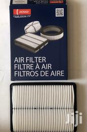 Air Filter (Denso 143-3740) | Vehicle Parts & Accessories for sale in Greater Accra, East Legon