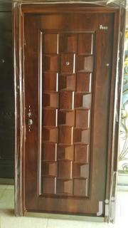Security Doors | Doors for sale in Greater Accra, Accra Metropolitan