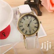 Vintage Watches | Watches for sale in Greater Accra, East Legon (Okponglo)