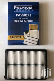Air Filter ( Premium Guard - PA99071 ) | Vehicle Parts & Accessories for sale in Greater Accra, East Legon