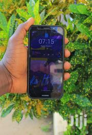 Huawei Y5 16 GB Black | Mobile Phones for sale in Greater Accra, Ga West Municipal