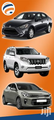 Car Rentals | Automotive Services for sale in Greater Accra, East Legon