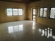 2 Bedroom Self Compound For Rent At Mccarthy Hill | Houses & Apartments For Rent for sale in Greater Accra, Accra Metropolitan
