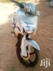 Haojue HJ110-3 2019 Gold | Motorcycles & Scooters for sale in Greater Accra, Nii Boi Town