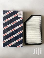 Air Filter (Bosch- 5035ws ) | Vehicle Parts & Accessories for sale in Greater Accra, East Legon